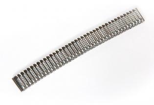 Браслет-резинка для часов 18 ммSa18w-06