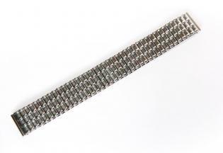 Браслет-резинка для часов 18 ммSa18w-07