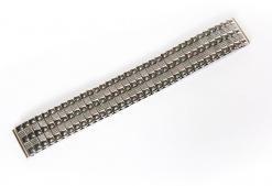 браслет-резинка для часов Sa18w-08