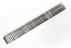 браслет-резинка для часов Sa18w-09