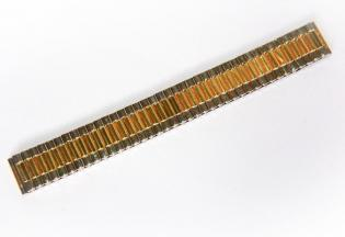 Браслет-резинка для часовSa18c-15