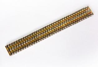 Браслет-резинка для часовSa18c-18