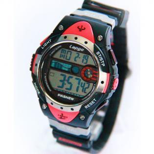 Мужские часы PASNEW388