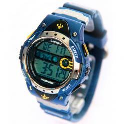 мужские часы pasnew 388-1