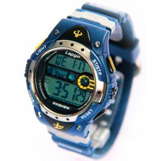 Мужские часы PASNEW388-1