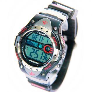 Мужские часы PASNEW388-2