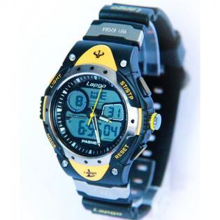 Мужские часы PASNEW388A