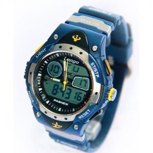 Мужские часы PASNEW388A-1