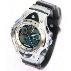 мужские часы pasnew 388A-2