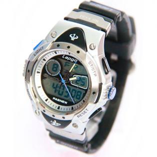 Мужские часы PASNEW388A-2