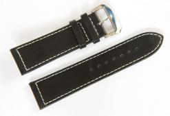 Часовой ремешок br24w1-91