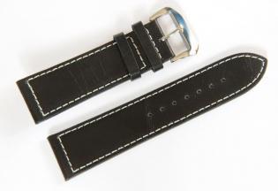 Ремешок для часов BROSbr24w1-91