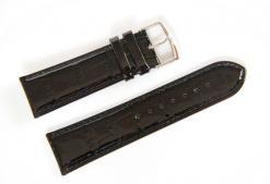 Часовой ремешок br24w1-96
