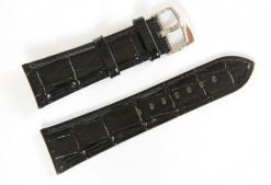 Часовой ремешок br24w1-98
