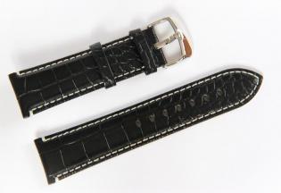 Ремешок для часов BROSbr22w1-105