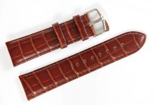 Ремешок для часов BROSbr22w2-111