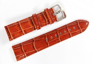 Ремешок для часов BROSbr22w2-113