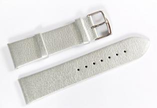Ремешок для часов BROSbr22w4-118
