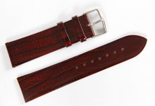 Ремешок для часов BROSbr22w2-119