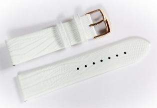Ремешок для часов BROSbr22g3-123
