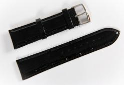 Часовой ремешок br22w1-124