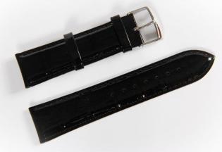 Ремешок для часов BROSbr22w1-124