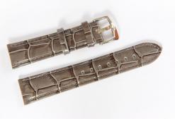 Часовой ремешок br20w4-134