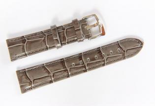 Ремешок для часов BROSbr20w4-134