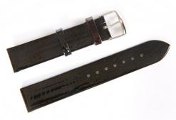 Часовой ремешок br18w1-152