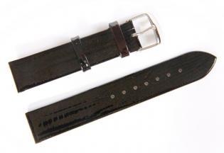 Ремешок для часов BROSbr18w1-152